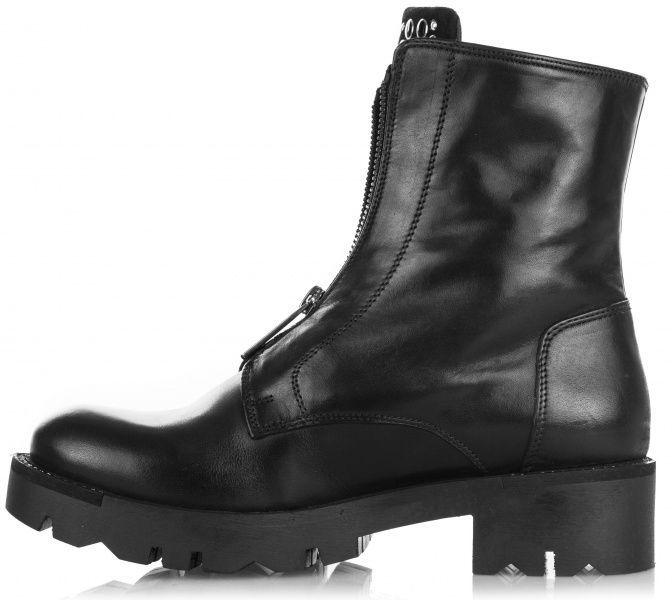 Ботинки женские Tosca Blu KIRUNA 4T37 модная обувь, 2017