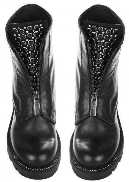 Ботинки женские Tosca Blu KIRUNA 4T37 купить обувь, 2017