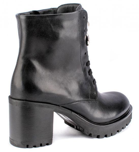 Ботинки для женщин Tosca Blu NUUK 4T38 купить обувь, 2017