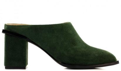 Босоножки для женщин CHAKSHYN FOR braska 512-777/217 цена обуви, 2017