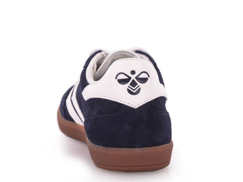 Кеды детские Hummel VICTORY JR 4W15 модная обувь, 2017