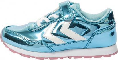 Кроссовки для детей Hummel REFLEX BUBBLEGUM JR 4W22 цена обуви, 2017