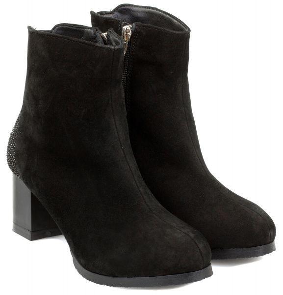 Ботинки для женщин Foletti 756 чзш размеры обуви, 2017