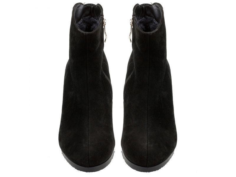 Ботинки для женщин Foletti 756 чзш модная обувь, 2017