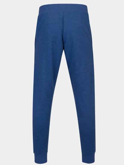 Штани спортивні жіночі модель 4WP1131_4005 ціна, 2017
