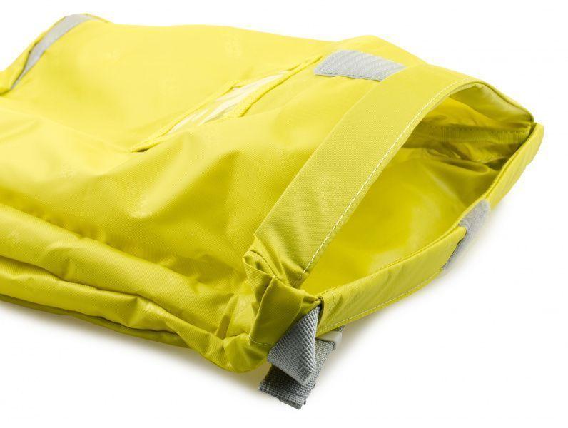 Рюкзак  Jack Wolfskin модель 4X18 купить, 2017