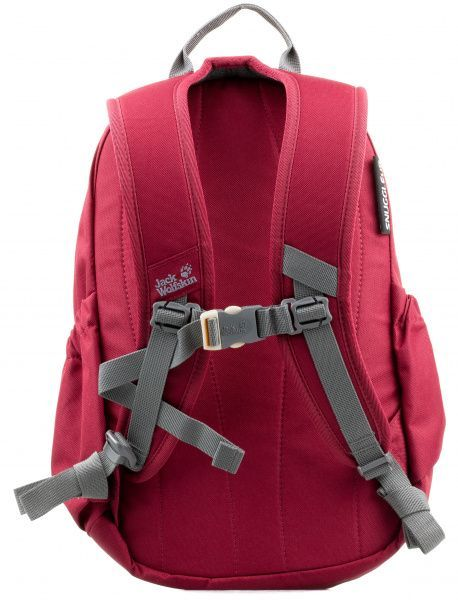 Рюкзак  Jack Wolfskin модель 4X22 купить, 2017