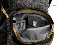 Рюкзак  Jack Wolfskin модель 2005261-6000 цена, 2017