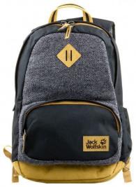 Рюкзак  Jack Wolfskin модель 2005261-6000 , 2017