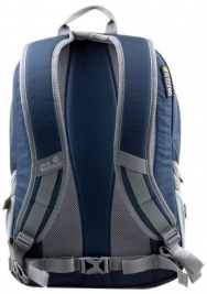 Рюкзак  Jack Wolfskin модель 2002481-1010 качество, 2017
