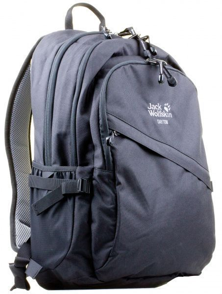 Рюкзак  Jack Wolfskin модель 4X9 купить, 2017