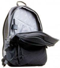 Рюкзак  Jack Wolfskin модель 4X9 приобрести, 2017