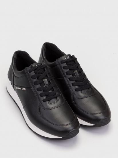 Кросівки для міста Michael Kors ALLIE модель // — фото 3 - INTERTOP