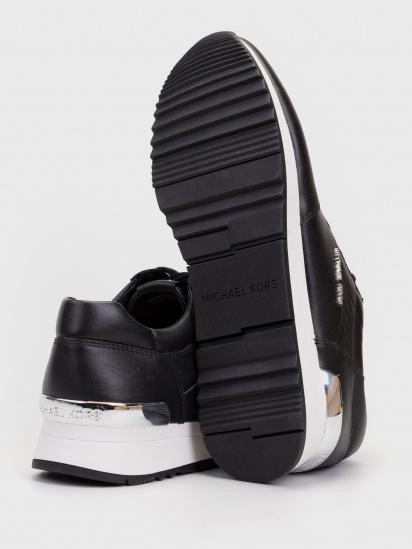 Кросівки для міста Michael Kors ALLIE модель // — фото 4 - INTERTOP