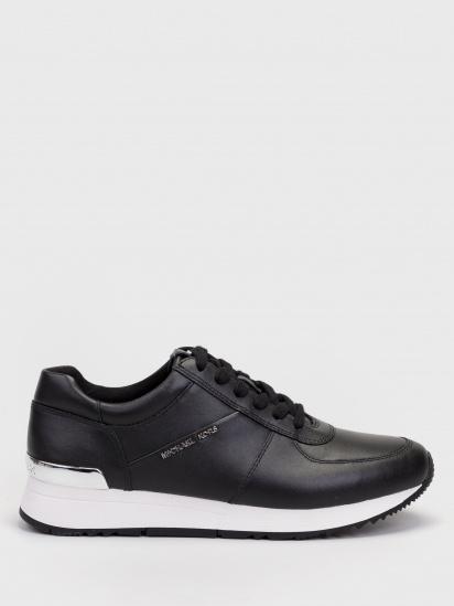 Кросівки для міста Michael Kors ALLIE модель // — фото - INTERTOP