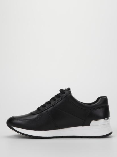 Кросівки для міста Michael Kors ALLIE модель 43R5ALFP3L_646_001_0041 — фото 2 - INTERTOP