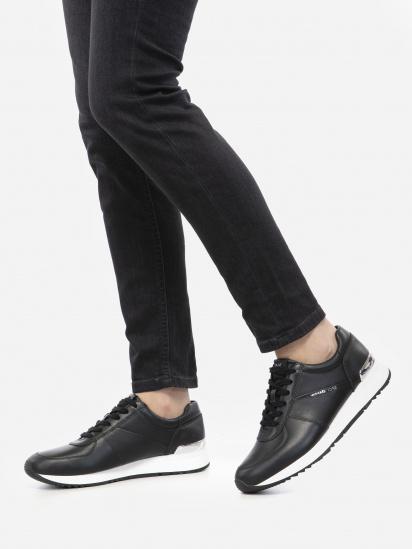 Кросівки для міста Michael Kors ALLIE модель 43R5ALFP3L_646_001_0041 — фото 6 - INTERTOP
