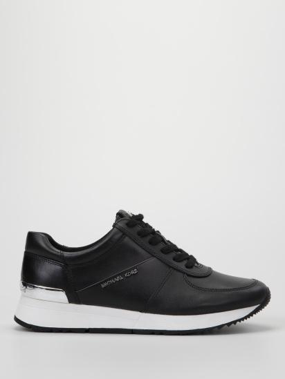 Кросівки для міста Michael Kors ALLIE модель 43R5ALFP3L_646_001_0041 — фото - INTERTOP