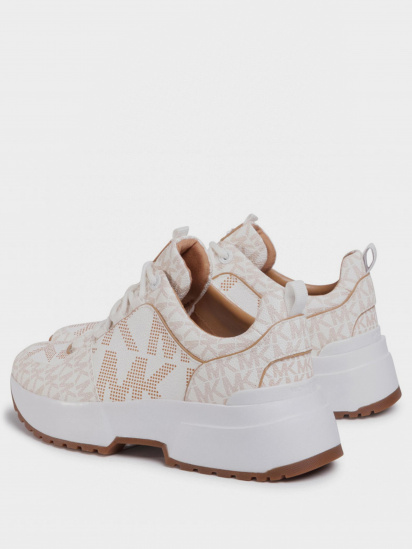 Кросівки fashion Michael Kors - фото
