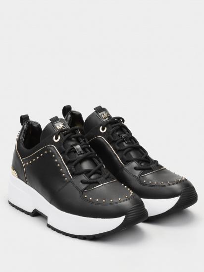 Кросівки для міста Michael Kors модель 43T0CSFS3L_646_001_0041 — фото 6 - INTERTOP