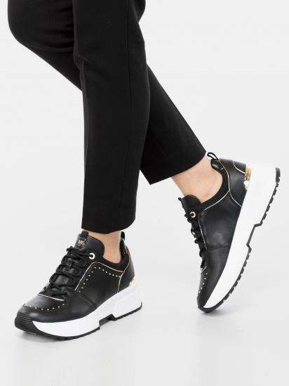 Кросівки для міста Michael Kors модель 43T0CSFS3L_646_001_0041 — фото 11 - INTERTOP