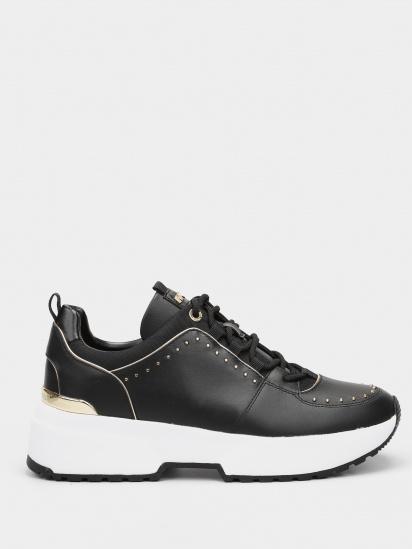 Кросівки для міста Michael Kors модель 43T0CSFS3L_646_001_0041 — фото - INTERTOP