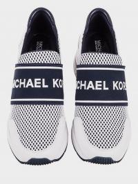 Michael Kors  вартість, 2017