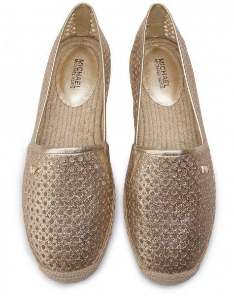 Cлипоны для женщин Michael Kors 4Y3 модная обувь, 2017