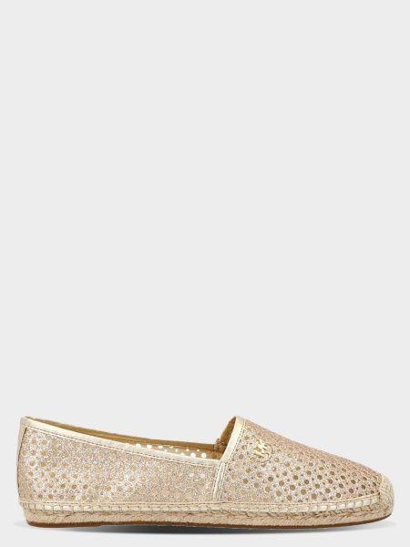 Cлипоны для женщин Michael Kors 4Y3 размеры обуви, 2017