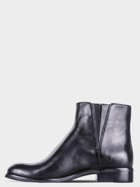 Ботинки женские Michael Kors 4Y31 купить в Интертоп, 2017