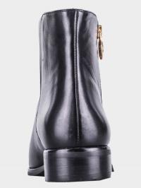 Ботинки женские Michael Kors 4Y31 размеры обуви, 2017