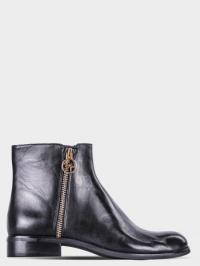 Ботинки женские Michael Kors 4Y31 размерная сетка обуви, 2017