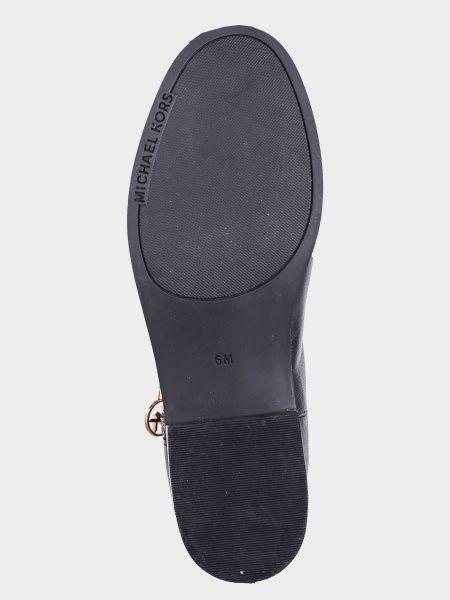 Ботинки женские Michael Kors 4Y31 продажа, 2017