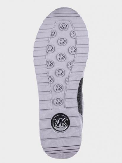 Полуботинки женские Michael Kors 4Y34 купить обувь, 2017
