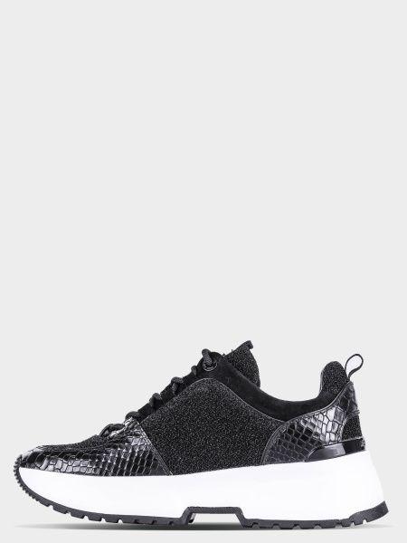 Полуботинки женские Michael Kors 4Y36 модная обувь, 2017