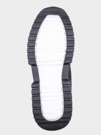 Полуботинки женские Michael Kors 4Y36 купить обувь, 2017