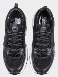 Полуботинки женские Michael Kors 4Y36 брендовая обувь, 2017