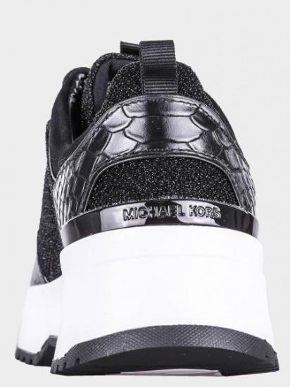 Кросівки для міста Michael Kors модель 43T9CSFS2D_620_001_0041 — фото 3 - INTERTOP