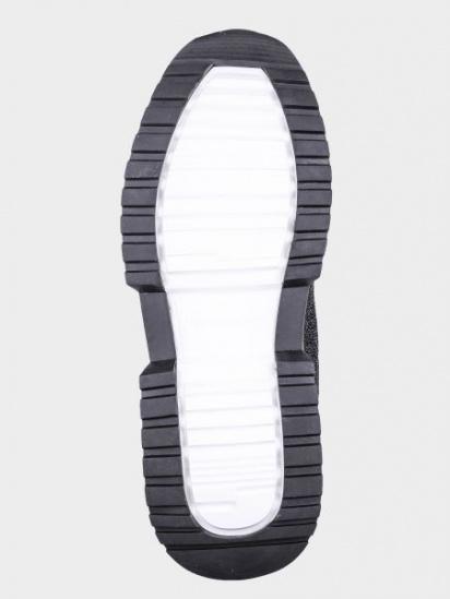 Кросівки для міста Michael Kors модель 43T9CSFS2D_620_001_0041 — фото 4 - INTERTOP