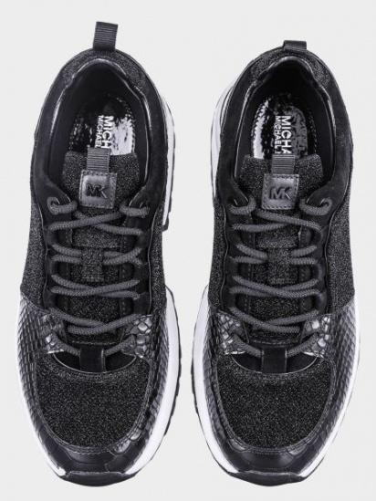 Кросівки для міста Michael Kors модель 43T9CSFS2D_620_001_0041 — фото 5 - INTERTOP