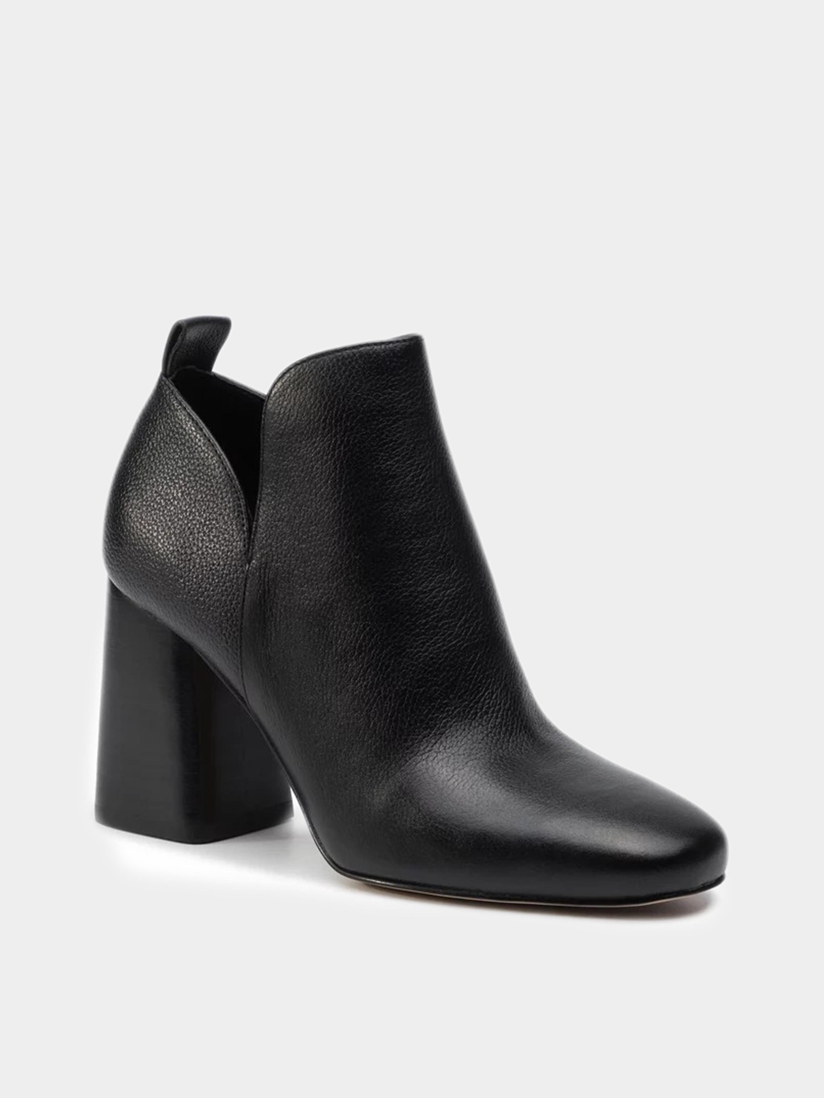 Ботинки женские Michael Kors 4Y37 размеры обуви, 2017