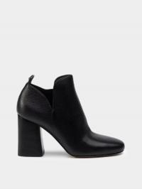 Ботинки женские Michael Kors 4Y37 размерная сетка обуви, 2017