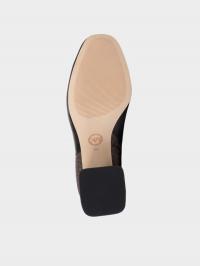 Ботинки женские Michael Kors 4Y38 размеры обуви, 2017