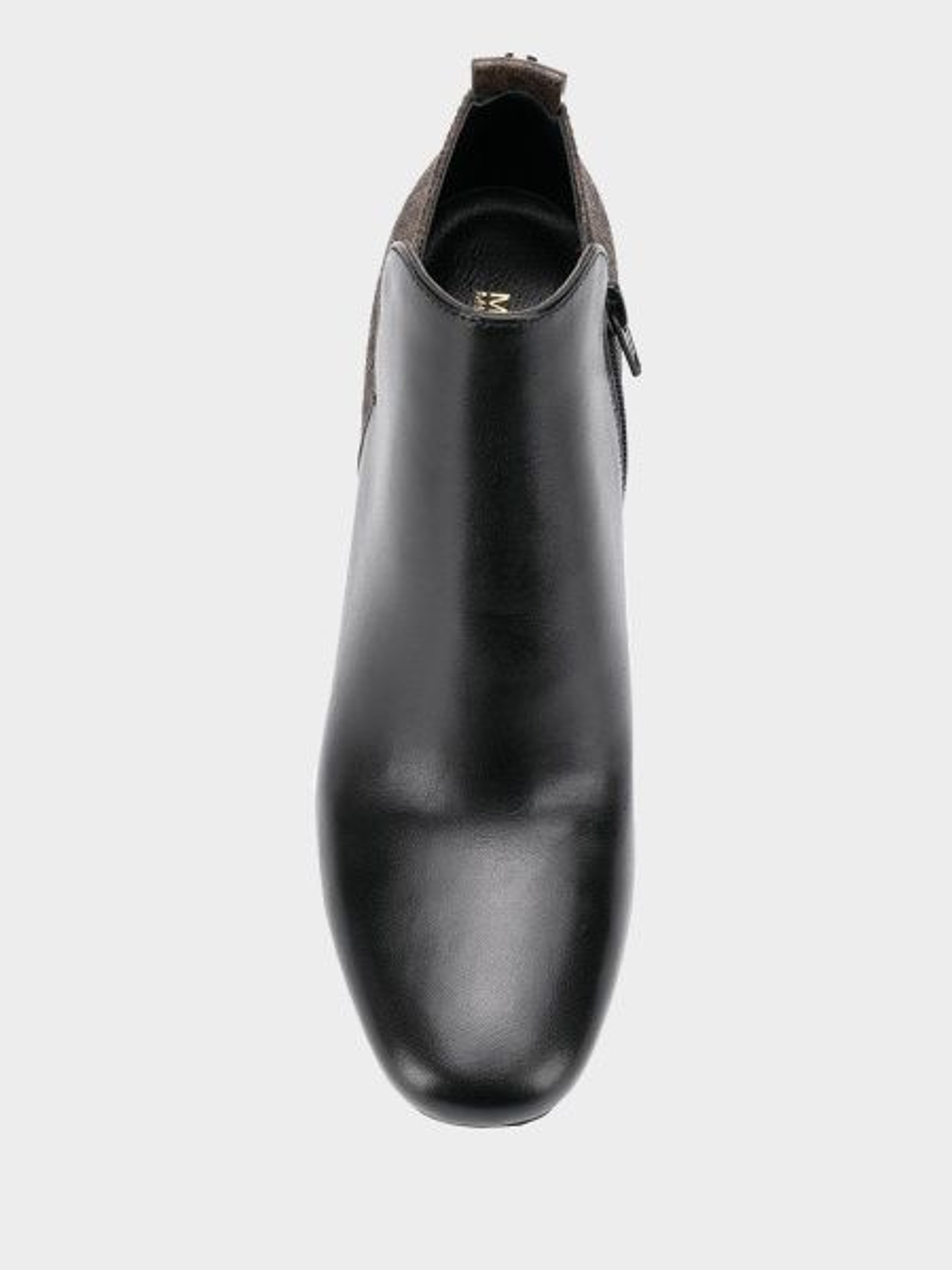 Ботинки женские Michael Kors 4Y38 продажа, 2017