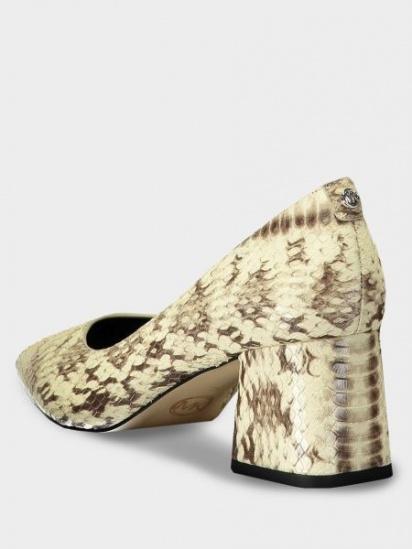 Туфлі Michael Kors модель 40T9DXMP2E_620_270_0041 — фото 2 - INTERTOP