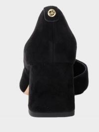 Туфли женские Michael Kors 4Y40 размерная сетка обуви, 2017