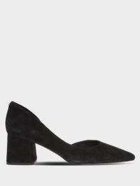 Туфли женские Michael Kors 4Y40 цена, 2017