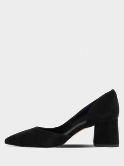 Туфли женские Michael Kors 4Y40 брендовые, 2017