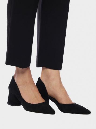 Туфли женские Michael Kors 4Y40 размеры обуви, 2017