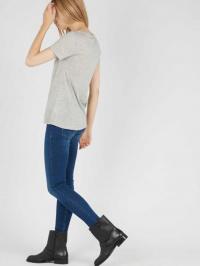 Ботинки женские Michael Kors 4Y41 стоимость, 2017